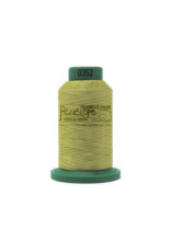 Isacord Fils Isacord couture et broderie couleur 0352