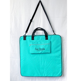 Sew Steady Sac de transport pour table de rallonge Sew Steady