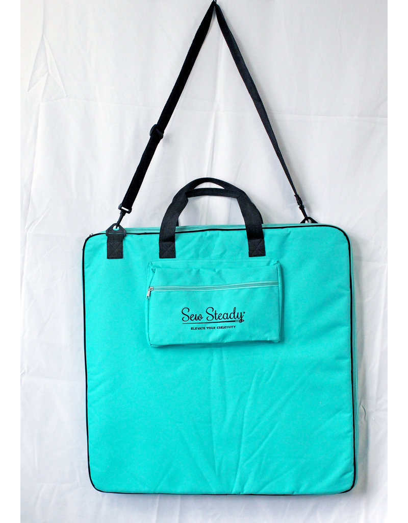 Sew Steady Sew Steady Create bag for tables