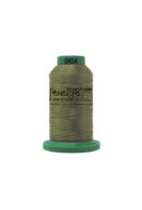 Isacord Isacord thread 0454 for embroidery and sewing