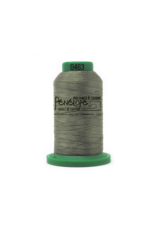 Isacord Isacord thread 0463 for embroidery and sewing
