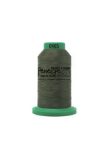 Isacord Isacord sewing and embroidery thread 0465