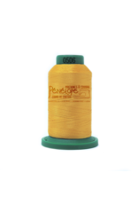 Isacord Isacord sewing and embroidery thread 0506