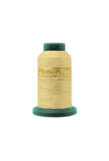 Isacord Isacord thread 0520 for embroidery and sewing