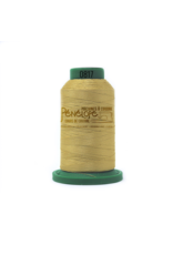 Isacord Isacord sewing and embroidery thread 0532