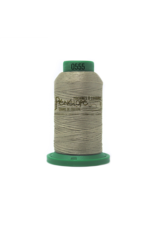 Isacord Isacord sewing and embroidery thread 0555