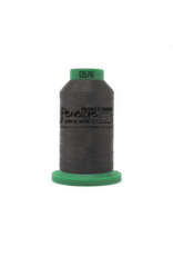 Isacord Isacord sewing and embroidery thread 0576