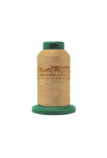 Isacord Isacord thread 0651 for embroidery and sewing