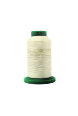 Isacord Isacord sewing and embroidery thread 0670