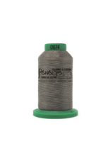 Isacord Isacord sewing and embroidery thread 0674