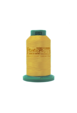Isacord Isacord thread 0703 for embroidery and sewing