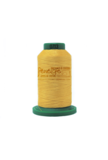 Isacord Fils Isacord couture et broderie couleur 0713