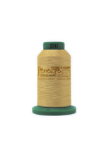Isacord Isacord thread 0741 for embroidery and sewing