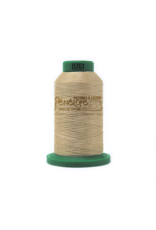Isacord Fil Isacord 0761 pour couture et broderie