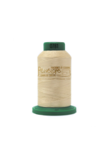 Isacord Isacord sewing and embroidery thread 0781