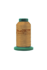 Isacord Isacord thread 0822 for embroidery and sewing