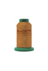 Isacord Isacord thread 0824 for embroidery and sewing