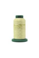 Isacord Isacord thread 6151 for embroidery and sewing