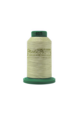 Isacord Fils Isacord couture et broderie couleur 6071