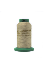 Isacord Fils Isacord couture et broderie couleur 0861