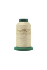 Isacord Isacord thread 0870 for embroidery and sewing