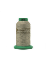 Isacord Isacord sewing and embroidery thread 0873