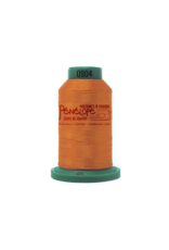 Isacord Isacord thread 0904 for embroidery and sewing