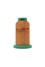 Isacord Isacord thread 0922 for embroidery and sewing