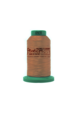 Isacord Isacord thread 0931 for embroidery and sewing