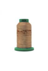 Isacord Isacord thread 0934 for embroidery and sewing