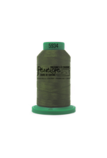 Isacord Isacord sewing and embroidery thread 5934