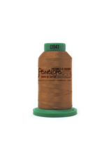 Isacord Isacord sewing and embroidery thread 0941