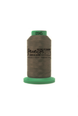 Isacord Isacord sewing and embroidery thread 0945