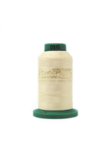 Isacord Isacord thread 0970 for embroidery and sewing