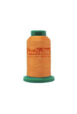 Isacord Isacord thread 1030 for embroidery and sewing