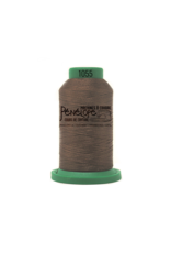 Isacord Isacord thread 1055 for embroidery and sewing