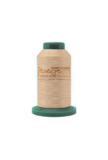 Isacord Isacord thread 1060 for embroidery and sewing