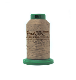 Isacord Isacord sewing and embroidery thread 1061