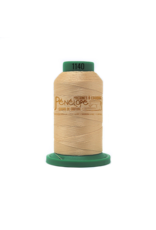 Isacord Isacord thread 1140 for embroidery and sewing