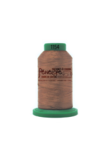 Isacord Isacord thread 1154 for embroidery and sewing