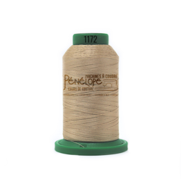 Isacord Isacord sewing and embroidery thread 1172