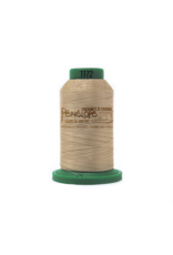 Isacord Fils Isacord couture et broderie couleur 1172