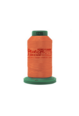 Isacord Isacord thread 1220 for embroidery and sewing