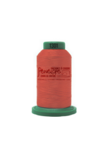 Isacord Isacord thread 1301 for embroidery and sewing