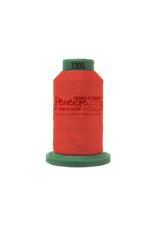 Isacord Isacord thread 1305 for embroidery and sewing