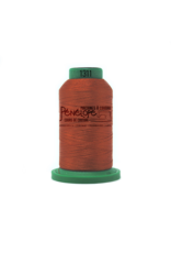 Isacord Isacord thread 1311 for embroidery and sewing
