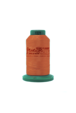 Isacord Isacord thread 1321 for embroidery and sewing