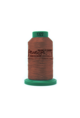 Isacord Fils Isacord couture et broderie couleur 1322