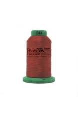 Isacord Isacord thread 1334 for embroidery and sewing