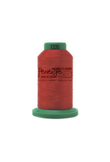 Isacord Isacord thread 1335 for embroidery and sewing